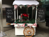 classic-mulled-wine-cart