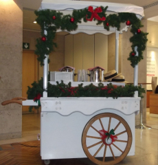 mulled-wine-cart