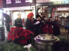 mulled-wine-stall