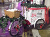 mulled-wine-tricycle