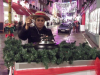 mulled-wine-covent-garden