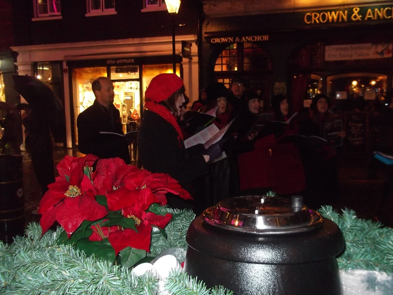 mulled-wine-seven-dials-london