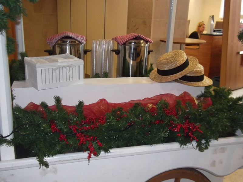 mulled-wine-urns