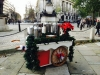 mulled-wine-cart-london